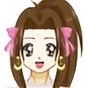 claudiaplz's avatar