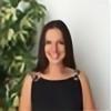 claudiapt23's avatar