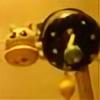 claudiasantos's avatar