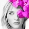 claudiaV3's avatar