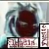 ClaudiaYvette's avatar