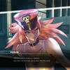 ClaudiCloud's avatar