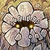 Claudie-G's avatar