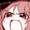 ClaudiiiCurious's avatar