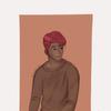 claudine1's avatar