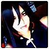 Claudini25's avatar