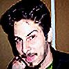 claudio-bolpas's avatar
