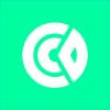 Claudio-Cruz's avatar