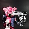 claudio10996's avatar