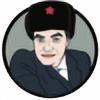 claudioalvarez's avatar