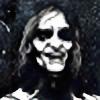 claudiobasso's avatar