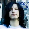 ClaudioBergamin's avatar