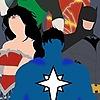 claudiobraz's avatar