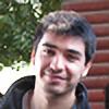 Claudiocolt's avatar