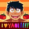 ClaudioElRandom's avatar