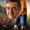 claudiofr31's avatar