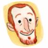 ClaudioNaccari's avatar