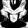 Claudiop96's avatar