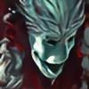 ClaudioPilia's avatar