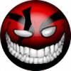 claudiorigo's avatar