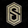 ClaudioSV's avatar
