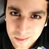 ClaudioVerde's avatar