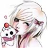 claudique's avatar