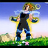 Claudiu96DragonBallZ's avatar