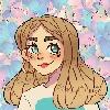 Claudiuki's avatar