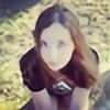 Claudriel's avatar