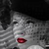 Claudsfriend20's avatar