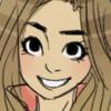 ClaudsieBoo's avatar