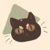 claudt's avatar