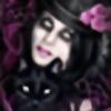 claudz-ART's avatar