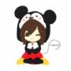 ClauIsa-Chan's avatar