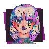 ClauOkina's avatar
