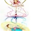 claus463645's avatar