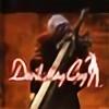 clausney's avatar