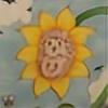 clausodiosmio's avatar