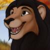 ClausofLions's avatar