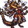 ClausOllom's avatar