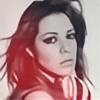 ClaussensPhotography's avatar