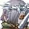 Claust's avatar