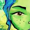 ClauStrophobya-org's avatar