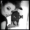 clautsz's avatar
