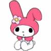 clauuxx's avatar