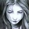 clauvert's avatar