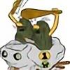 clavale's avatar