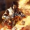 Clavate-esta's avatar