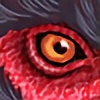 CLAVDETTE's avatar